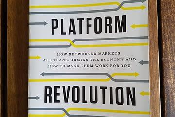 professional platforms