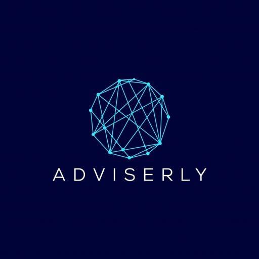 adviserly