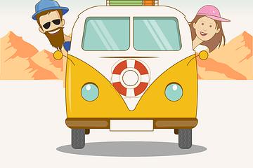 should I become a digital nomad?