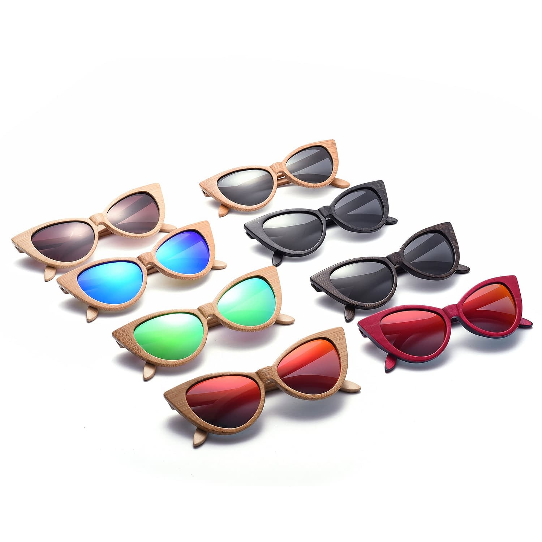 cat-eye-sunglasses-2500244_1920